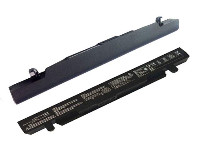 ASUS A41N1424 batterie
