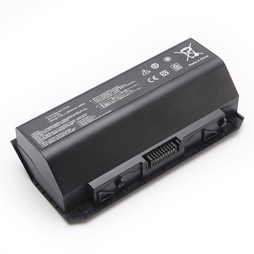 ASUS A42-G750 batterie
