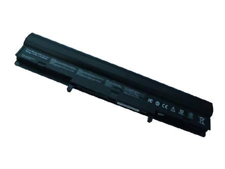 Asus A42-U36 batterie
