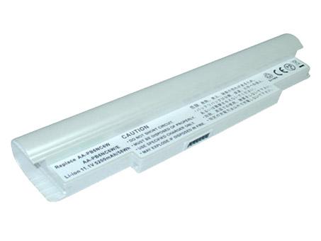 Samsung AA-PB8NC6B batterie