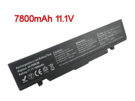 Samsung AA-PB9NS6W batterie