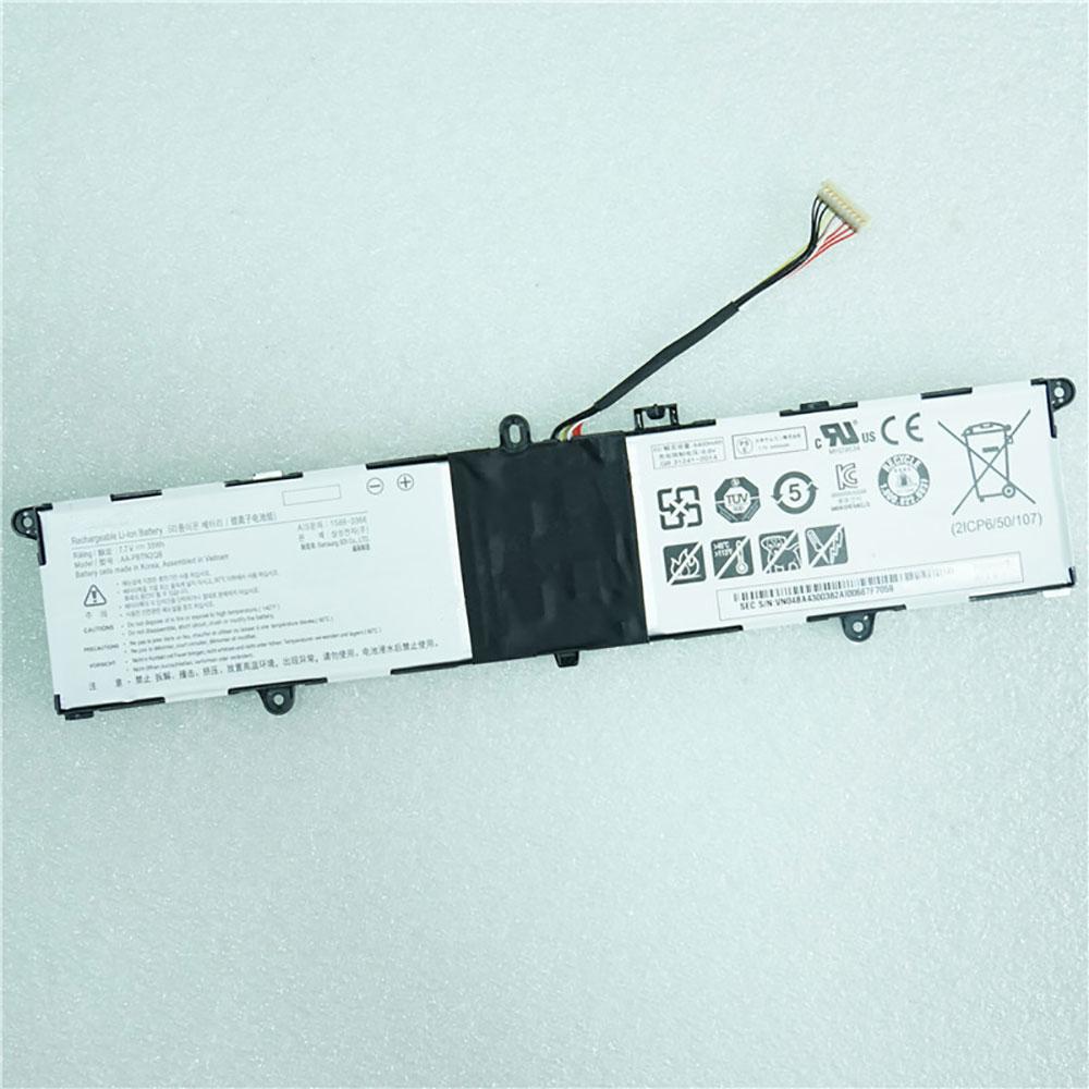 Samsung AA-PBTN2QB batterie