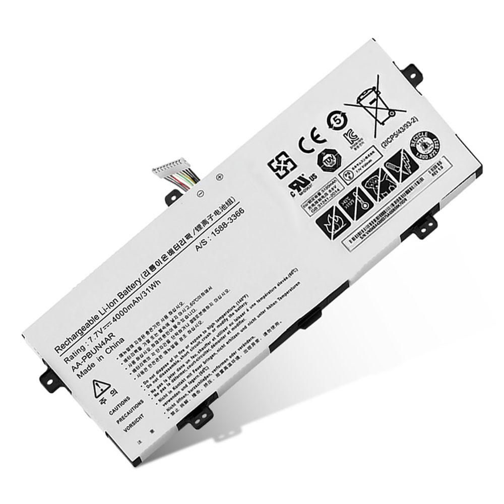 Samsung AA-PBUN4AR batterie