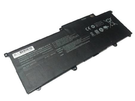 Samsung AA-PBXN4AR batterie