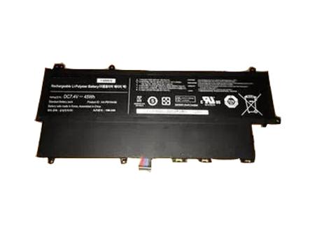 Samsung NP530U3B A02FR Series batterie