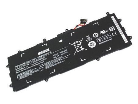 Samsung AA-PBZN2TP batterie