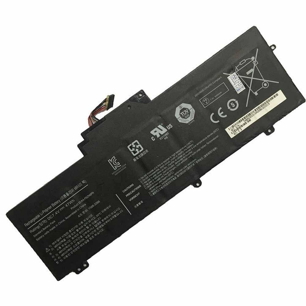 Samsung BA43-00315A batterie