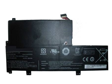 Samsung AA-PLPN3GN batterie