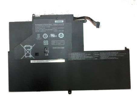 Samsung AA-PLPN6AN batterie