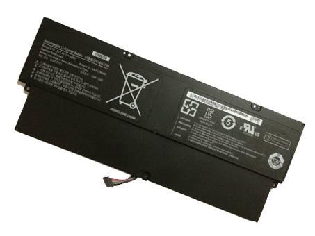 Samsung AA-PLPN6AR batterie