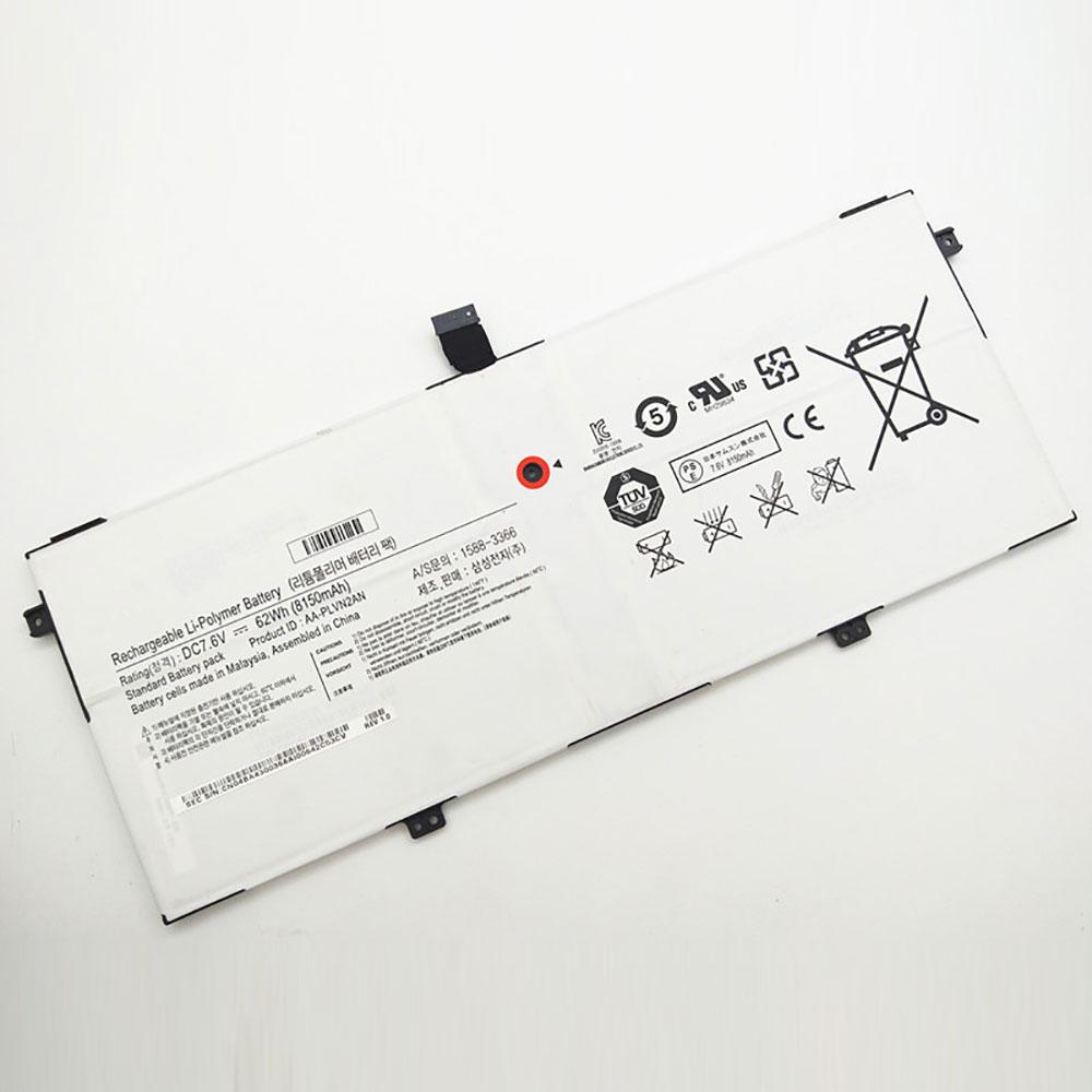 Samsung AA-PLVN2AN batterie