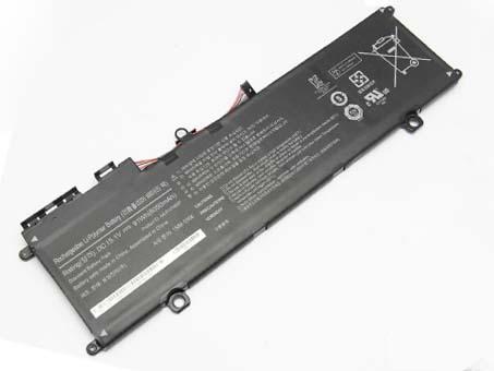 Samsung AA-PLVN8NP batterie