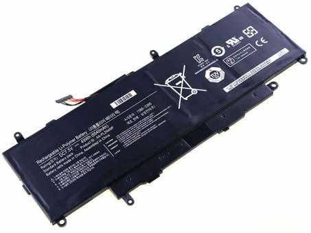 Samsung AA-PLZN4NP batterie