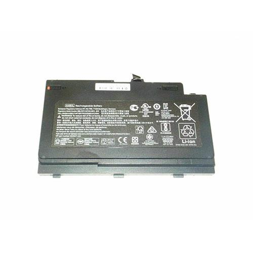 HP AA06XL batterie