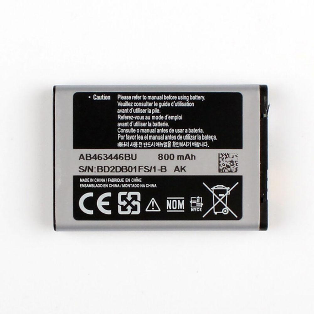 Samsung AB463446BC batterie