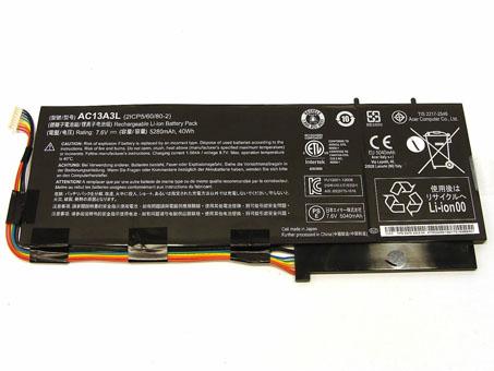 Acer AC13A3L batterie