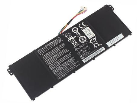 Acer 4ICP5/57/80 batterie