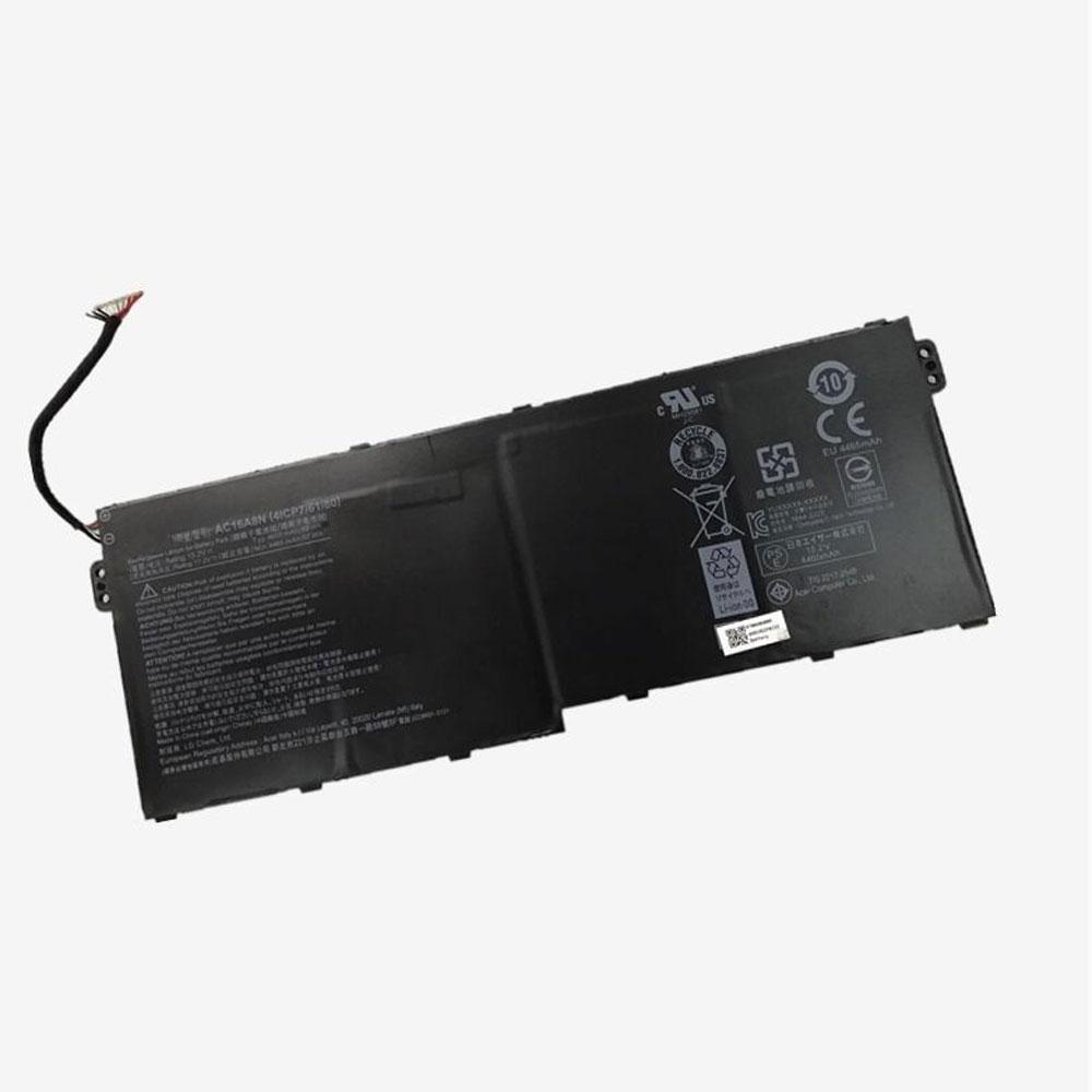ACER AC16A8N batterie