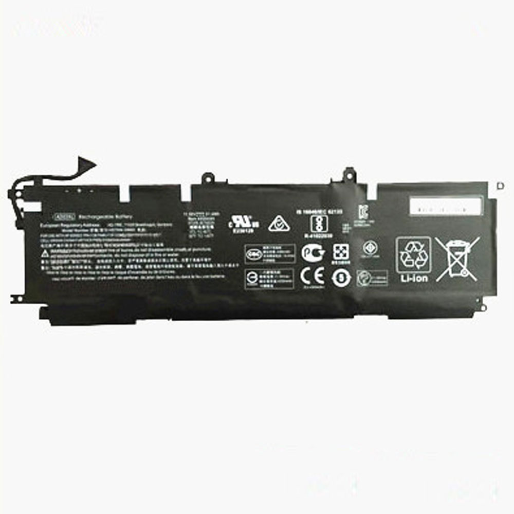 AD03XL batterie
