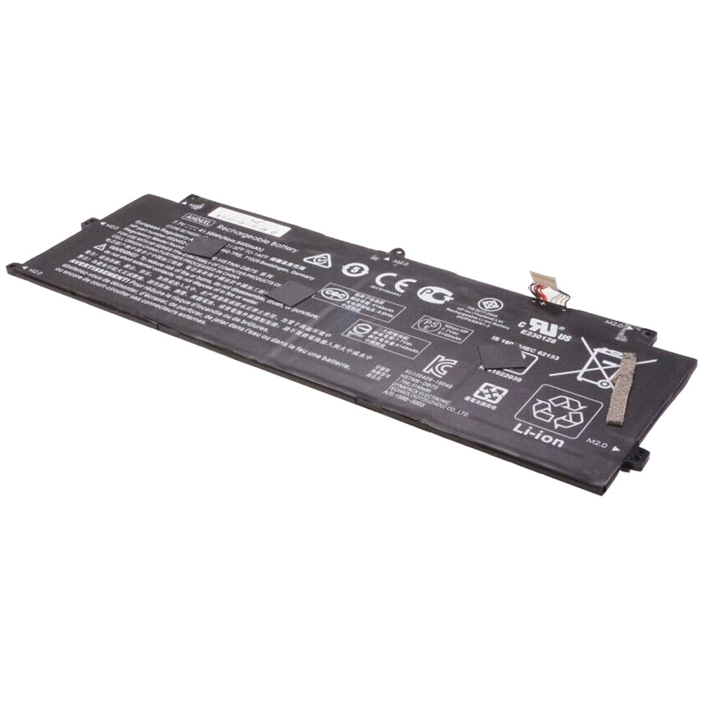 HP AH04XL batterie