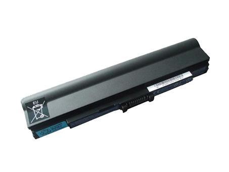 Acer AL10C31 batterie