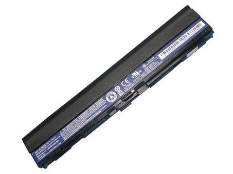 Acer AL12B31 batterie