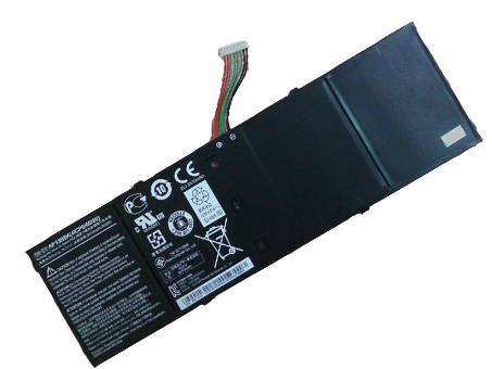 Acer 41CP6/60/78 batterie