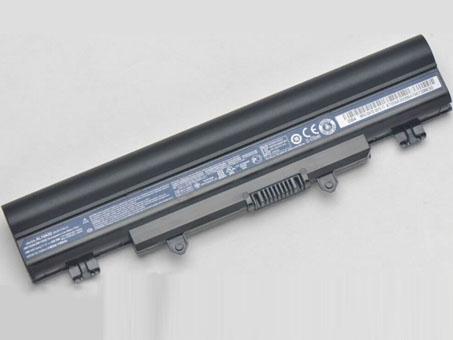 Acer KT.00603.008 batterie
