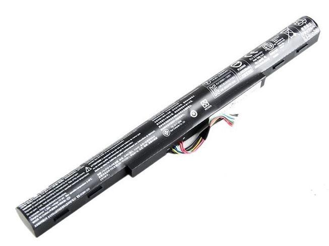Acer AL15A32 batterie
