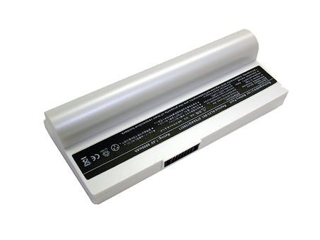 Asus AL24-1000 batterie