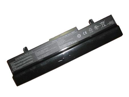 ASUS AL32-1005 batterie