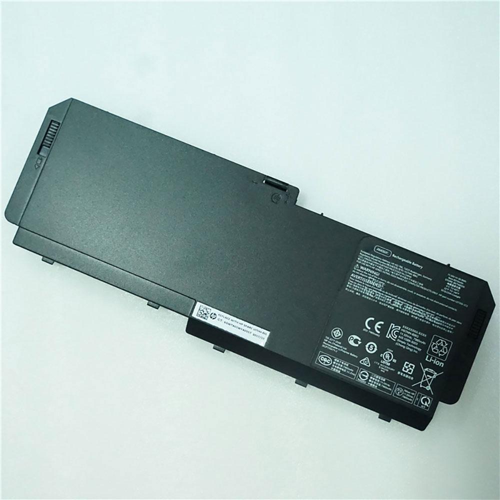 HP HSTNN-IB8G batterie