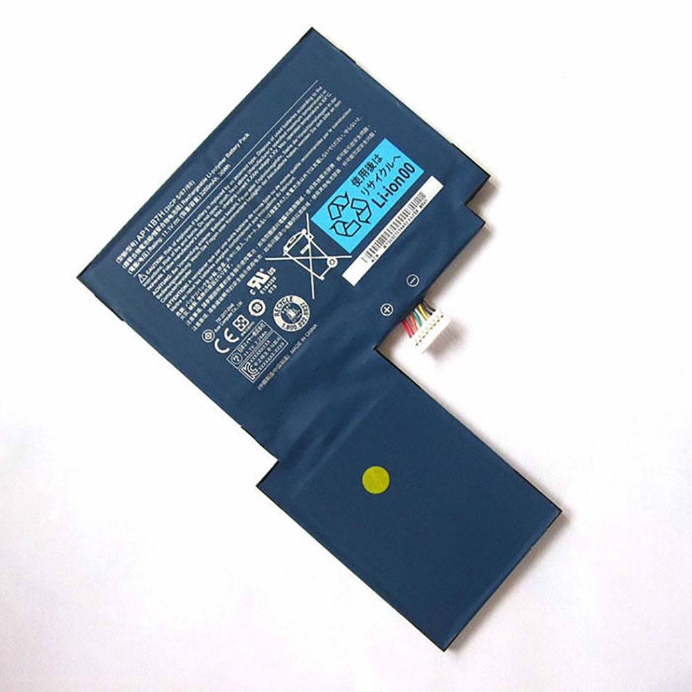Acer AP11B7H batterie