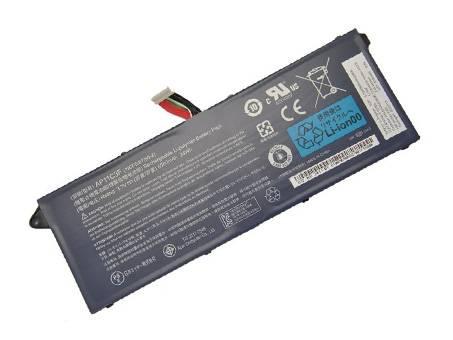 DELL AP11C3F batterie