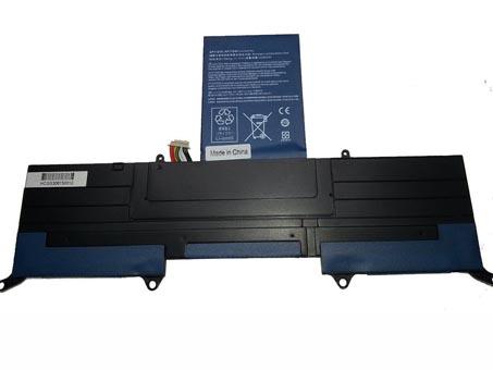 ACER 3ICP5/65/88 batterie