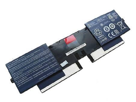 Acer AP12B3F batterie