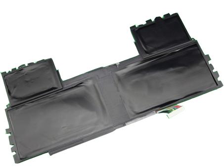 Acer AP12E3K batterie
