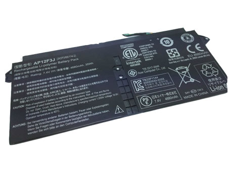 Acer AP12F3J batterie
