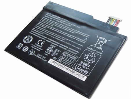 Acer KT.00203.005 batterie