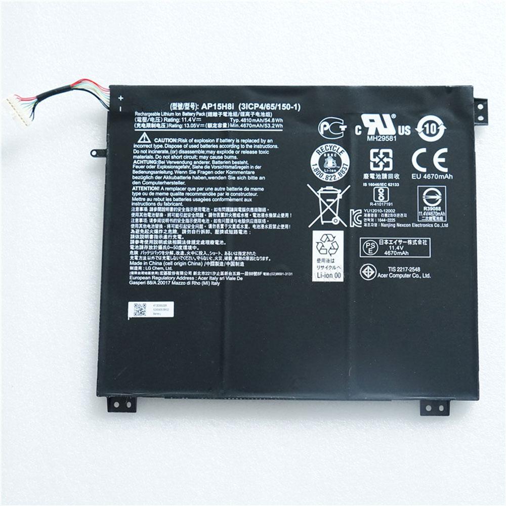 ACER AP15H8i batterie