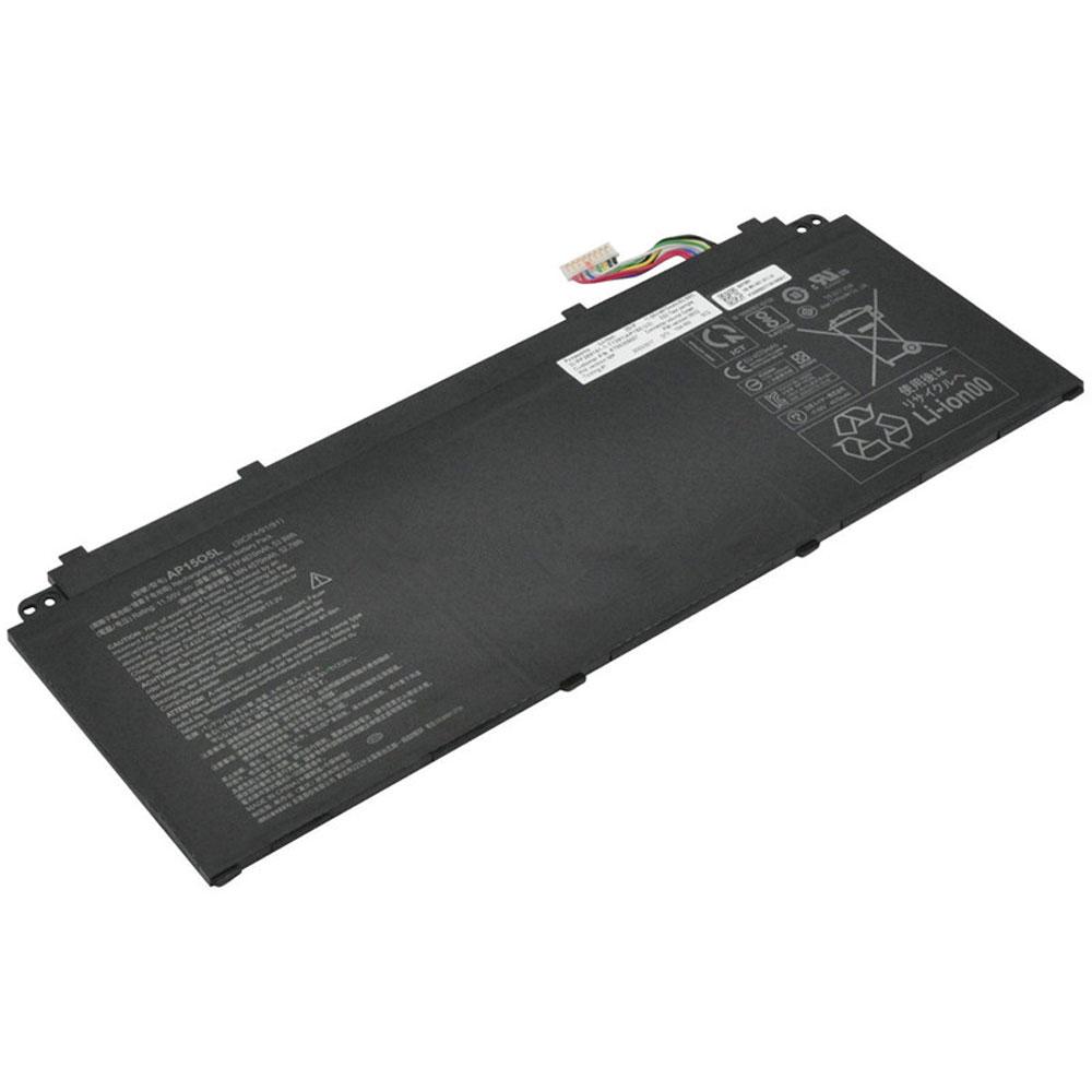 ACER AP15O5L batterie