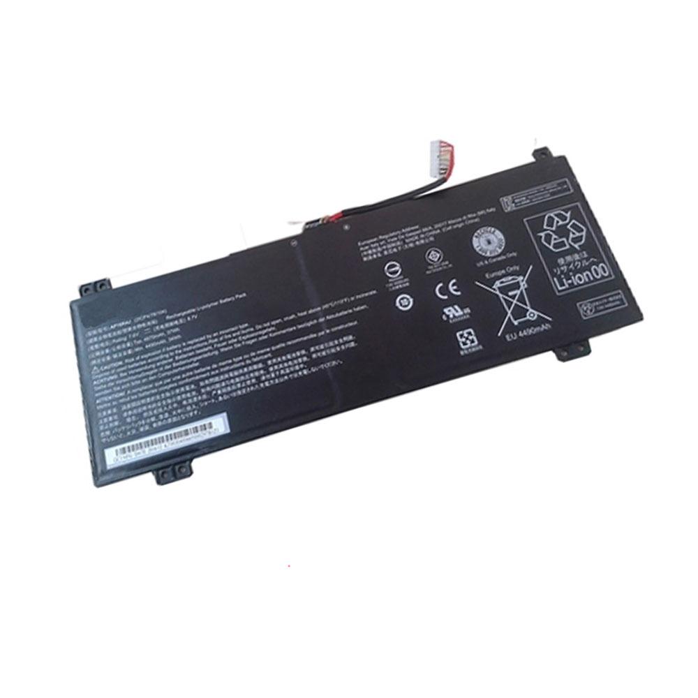 ACER AP16K4J batterie