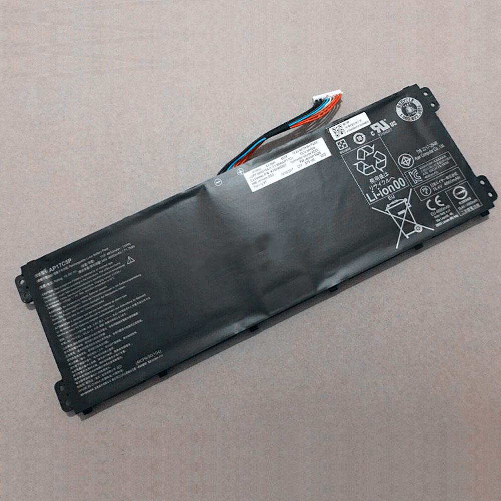 ACER AP17C5P batterie