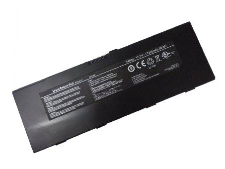 ASUS Eee PC S121 Series batterie