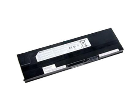 AP22-T101MT batterie