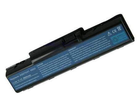 Acer Aspire 4710 4730 Series batterie