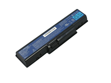 Acer BTP-AS4520G batterie
