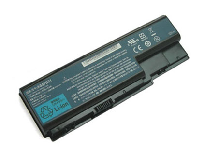Acer ICK70 batterie
