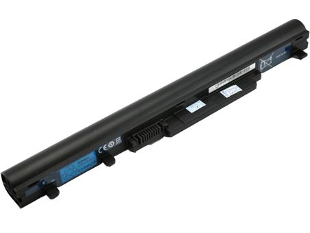 Acer AS09B56 batterie