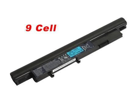 Acer AS09D31 batterie